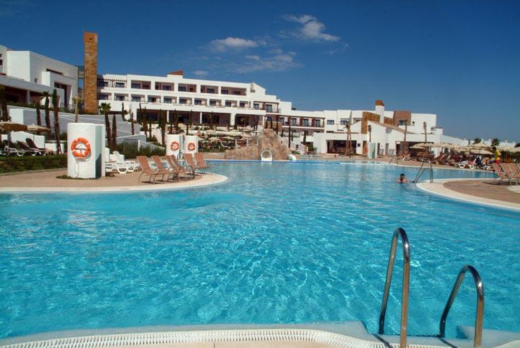 Julipool sl galeria piscinas 39 piscinas sevilla - Construccion de piscinas en sevilla ...