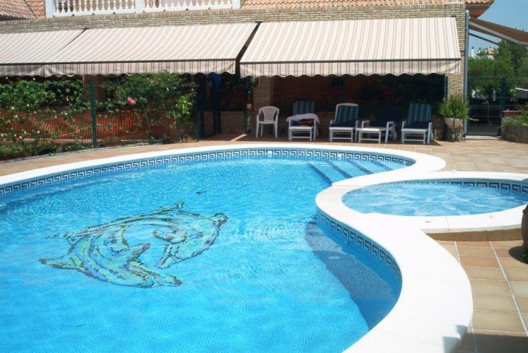 Julipool sl galeria piscinas 64 piscinas sevilla - Construccion de piscinas en sevilla ...
