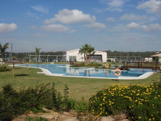 Julipool sl piscinas 5 piscinas sevilla - Piscinas prefabricadas sevilla ...