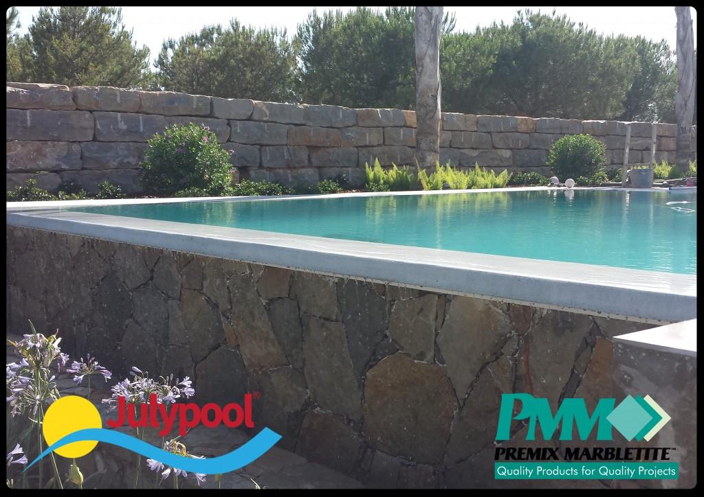 J10 copia 1024 724 piscinas sevilla - Piscinas prefabricadas sevilla ...