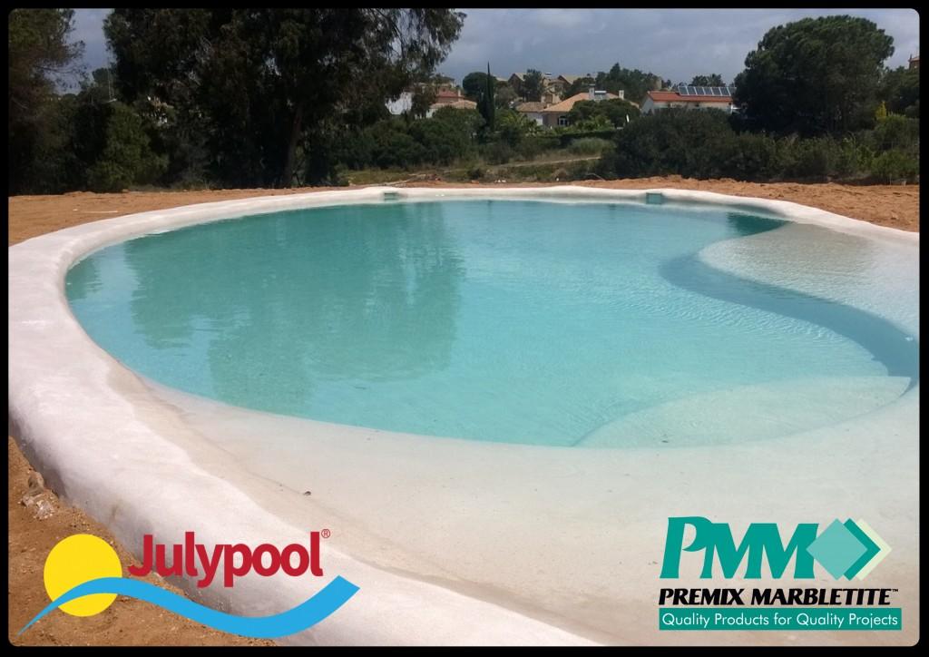 J40 copia 1024 724 piscinas sevilla for Piscinas desmontables sevilla