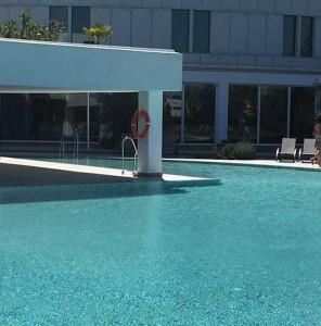 Constructoras de piscinas sevilla piscinas sevilla for Constructores de piscinas