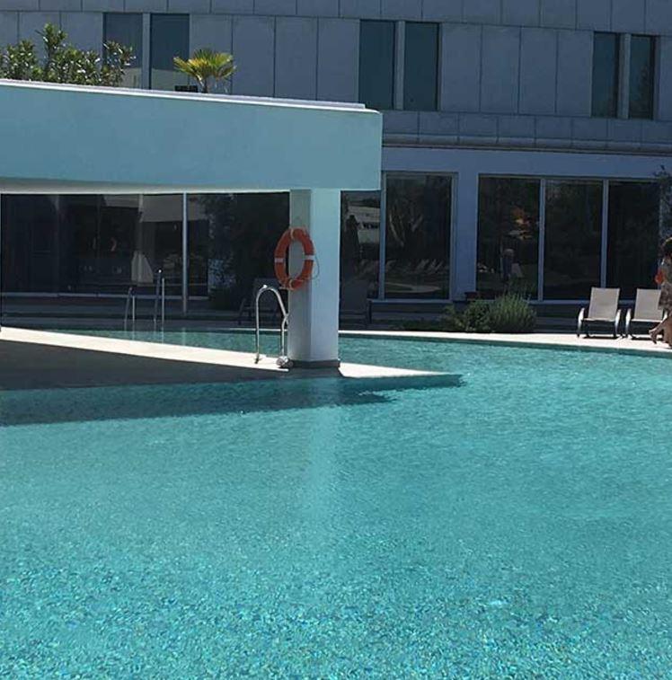 Constructores piscinas sevilla piscinas sevilla - Piscinas prefabricadas sevilla ...
