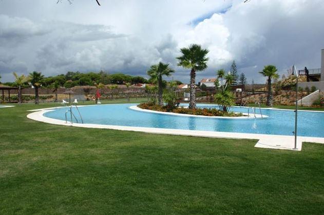 Empresa de mantenimiento de piscinas sevilla piscinas for Empresas de piscinas