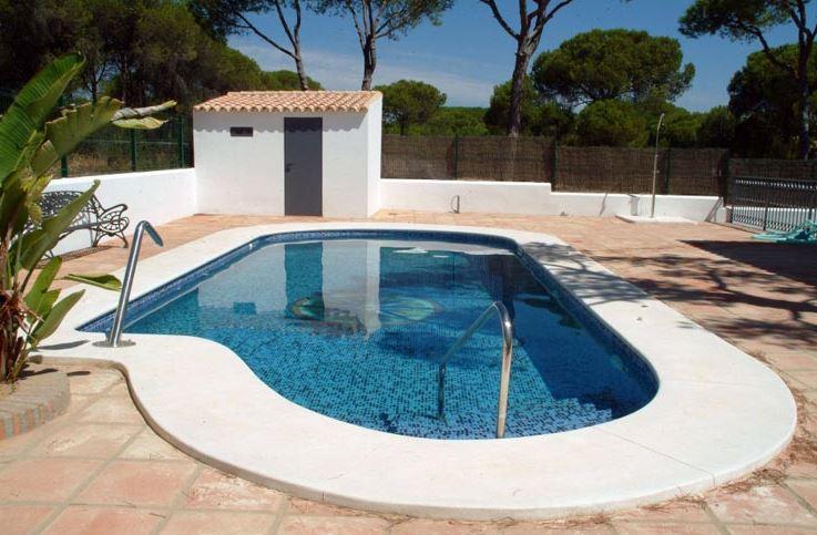 Empresa mantenimiento piscinas sevilla piscinas sevilla - Empresas de construccion en sevilla ...
