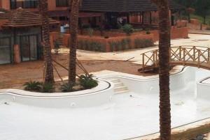 empresa-reformas-piscinas-sevilla