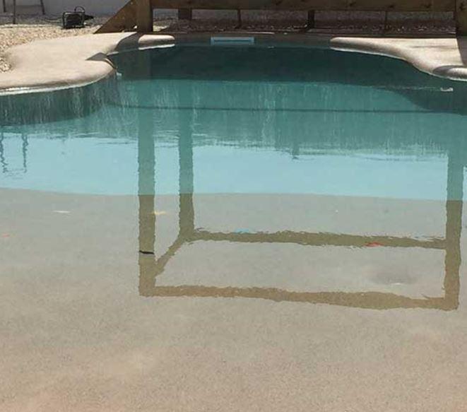 Empresas constructoras piscinas sevilla piscinas sevilla for Constructor piscinas