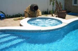 piscina sevilla precios piscinas sevilla