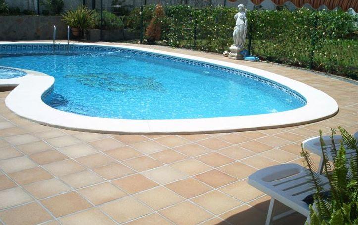Piscina sevilla precios piscinas sevilla - Piscinas ecologicas precios ...